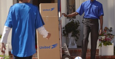 Why it Pays to Hire an Experienced Moving Company