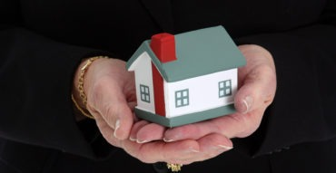 Why Downsizing Your Home Might Be a Good Idea