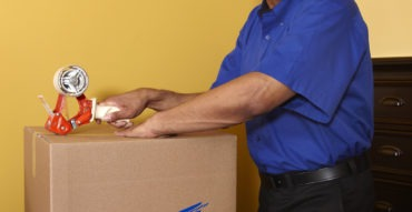 12 Brilliant Packing Tips that Will Make Moving Easier